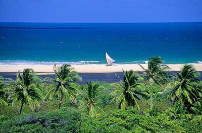 imagens das praias