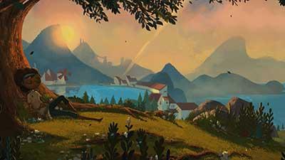 foto do jogo
