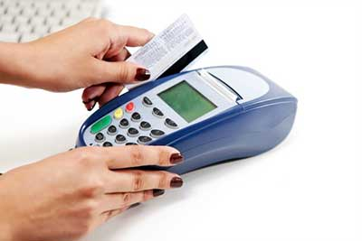 fotos de cartão de crédito