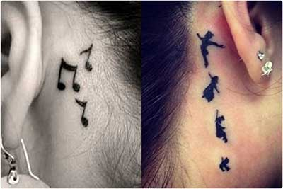 tatuagens 2015