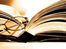 dicas de livros