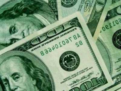 dicas sobre moeda
