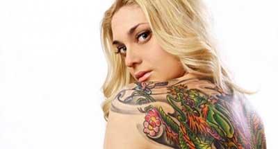 imagens de tatuagens 2015