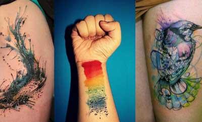 desenhos de tatuagens 2015