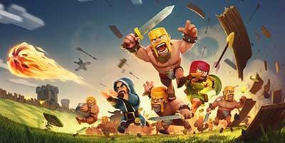 fotos do game