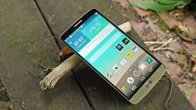 aparelhos celulares
