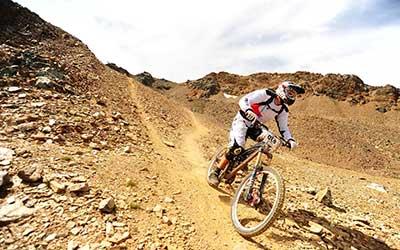 fotos de esportes de aventura