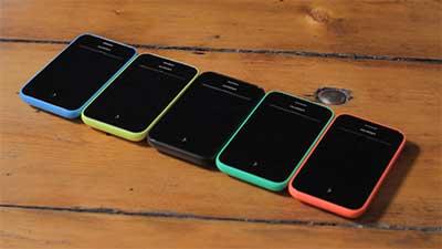 imagens de smartphones