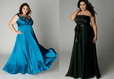 modelos de vestidos de formatura
