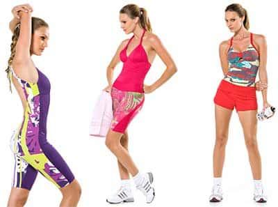 dicas fitness