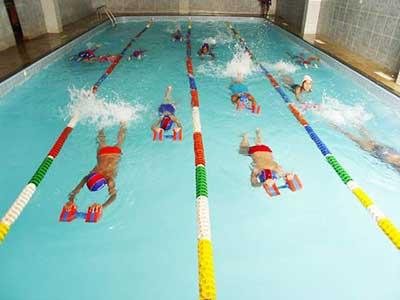 dicas de esportes aquáticos