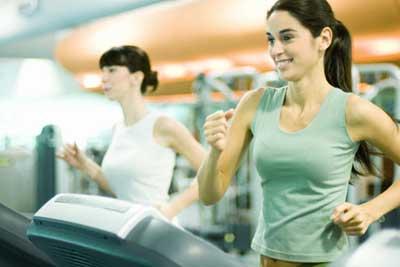 Dicas de Benefícios dos Exercícios Físicos
