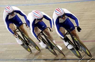 imagens de esportes individuais
