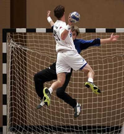 fotos de esportes