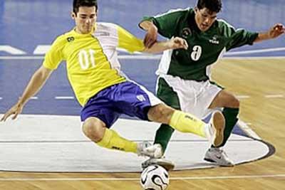 esportes parecidos com futebol