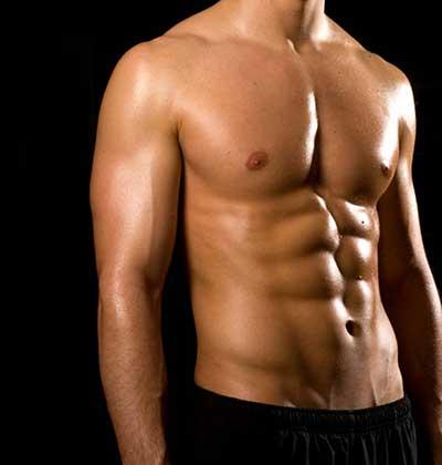 dicas de ganhar massa muscular