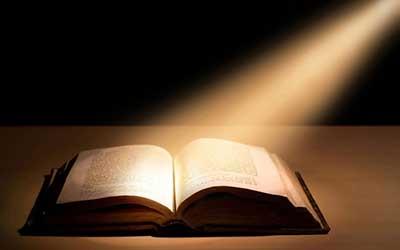 Por que uma teocracia cristã é uma violência a Palavra de Deus, em poucas palavras