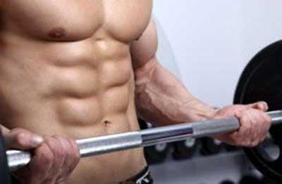 fotos de exercícios