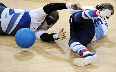 imagens de esportes