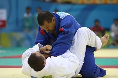 olimpíadas dos deficientes