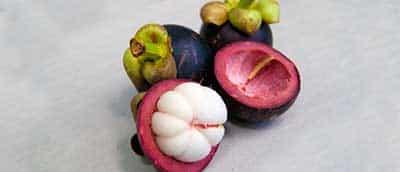 fotos de frutas exóticas