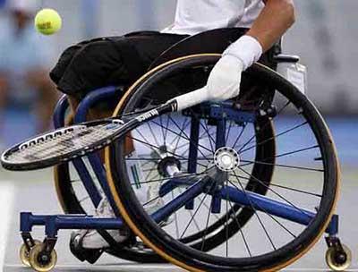 dicas de esportes paraolimpicos