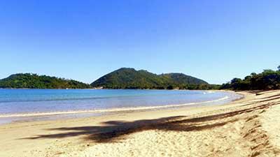 dicas de praias de ubatuba