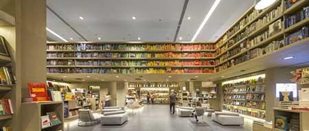 onde comprar livros