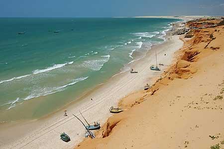imagens do litoral