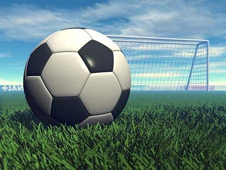 dicas de regras do futebol