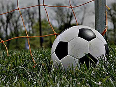 regras do futebol