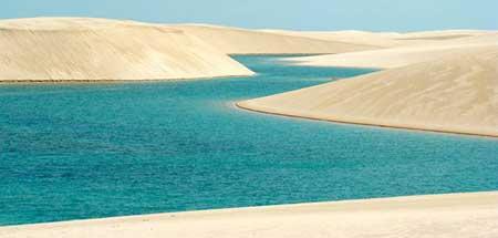 imagens de pontos turísticos brasileiros
