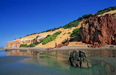 fotos de praias
