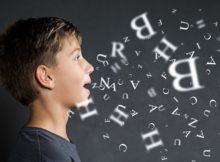 dicas de pronuncia